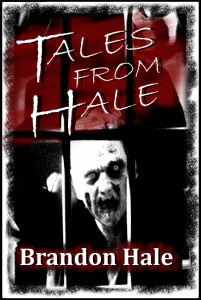 Tales from Hale cover 201x300